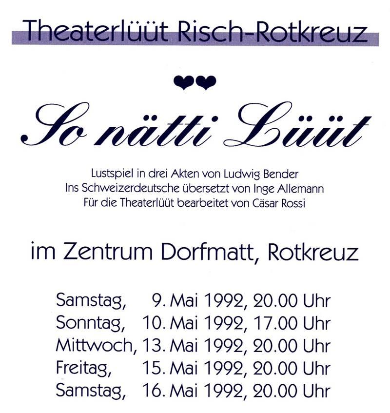1992_Flyer