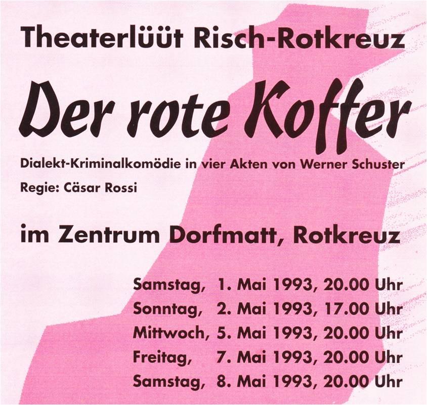 1993_Flyer