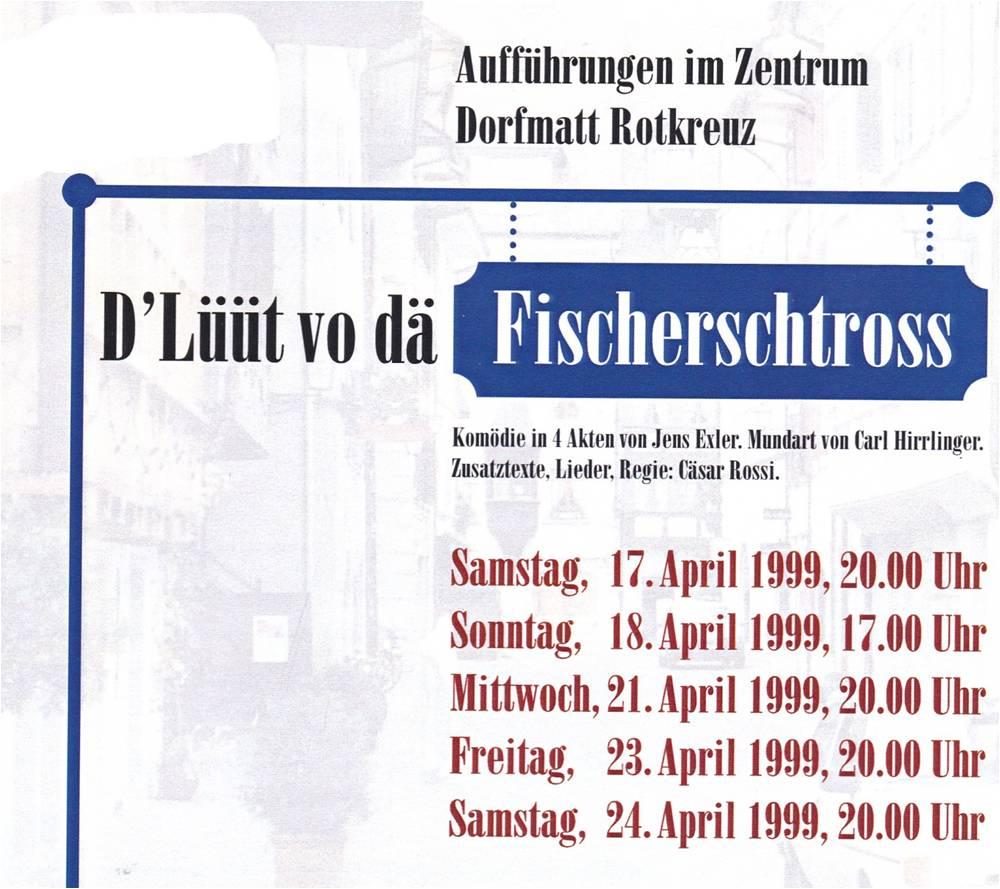 1999_Flyer