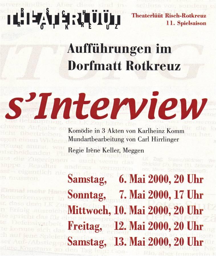 2000_Flyer