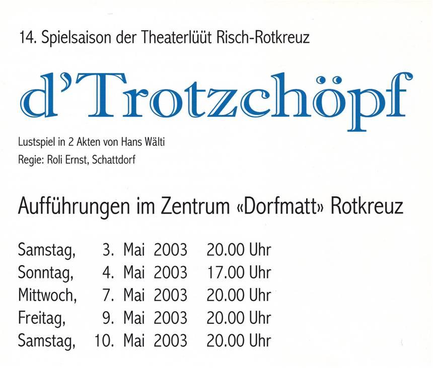 2003_Flyer
