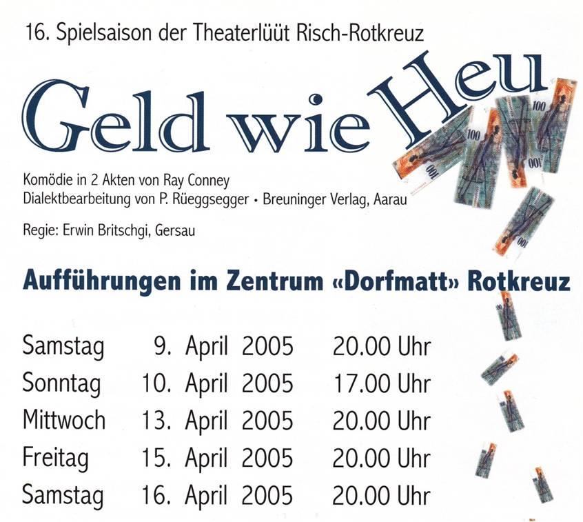 2005_Flyer