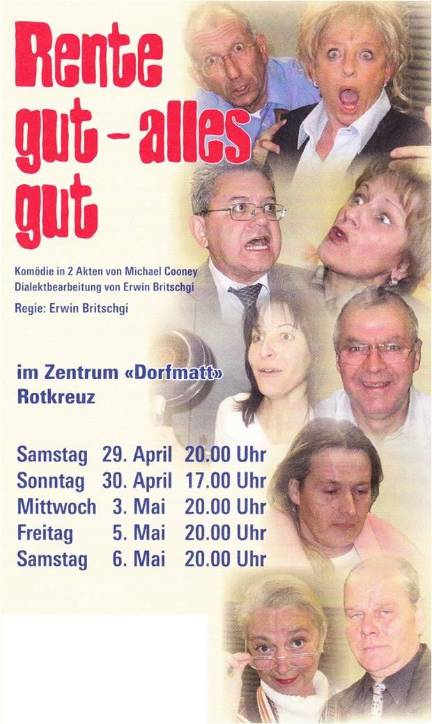 2006_Flyer