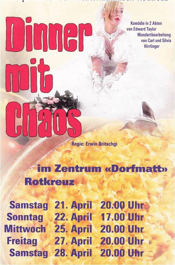2007_Flyer