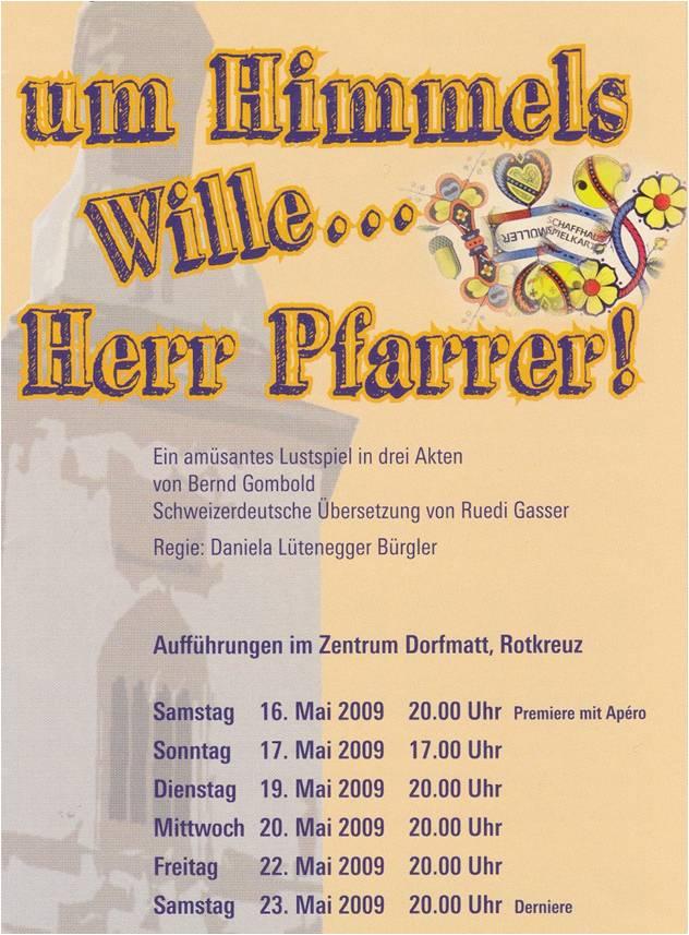 2009_Flyer