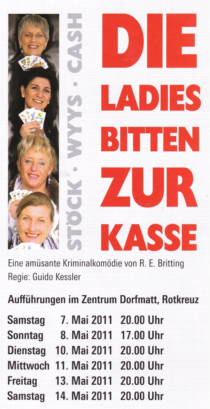 2011_Flyer