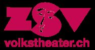 logo-zsv